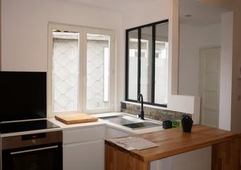 Renting Apartment 2 rooms 50m² Pau (64000) - photo 2