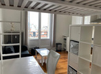 Location Appartement 1 pièce 26m² Grenoble (38000) - Photo 4