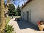 Vente Maison 5 pièces 160m² Bourgoin-Jallieu (38300) - Photo 8