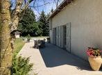 Vente Maison 5 pièces 160m² Montcarra (38890) - Photo 8