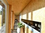 Vente Maison 6 pièces 180m² Cranves-Sales (74380) - Photo 49