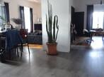 Vente Appartement 4 pièces 152m² Montélimar (26200) - Photo 11