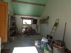 Vente Maison 4 pièces 118m² Bilieu (38850) - Photo 11