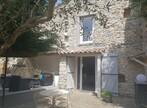 Vente Maison 5 pièces 140m² Saint-Marcel-lès-Sauzet (26740) - Photo 1