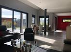 Vente Maison 5 pièces 160m² La Tronche (38700) - Photo 4