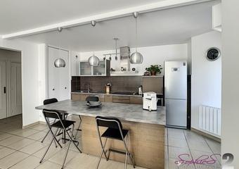 Vente Appartement 3 pièces 73m² Échirolles (38130) - Photo 1