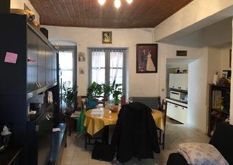 Vente Maison 260m² Romans-sur-Isère (26100)