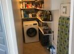 Vente Appartement 3 pièces 68m² SAINT-NAZAIRE-LES-EYMES - Photo 9