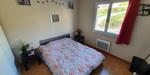 Vente Maison 4 pièces 80m² Châtillon-en-Diois (26410) - Photo 6