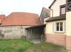 Location Appartement 3 pièces 85m² Dambach-la-Ville (67650) - Photo 7