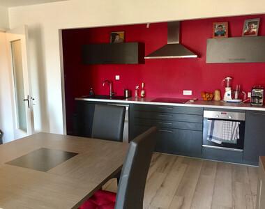 Vente Appartement 3 pièces 64m² A quelques minutes de Vesoul... - photo