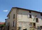 Vente Maison 6 pièces 210m² Fleurieux-sur-l'Arbresle (69210) - Photo 1