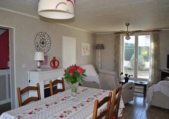 Vente Maison 5 pièces 90m² Montescot (66200) - photo