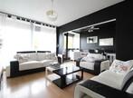 Location Appartement 3 pièces 65m² Chamalières (63400) - Photo 1