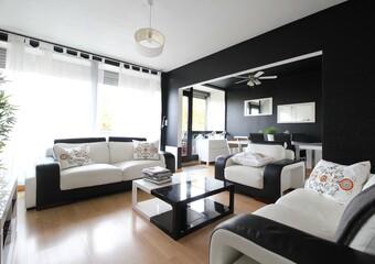 Location Appartement 3 pièces 65m² Chamalières (63400) - photo