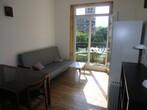 Location Appartement 1 pièce 22m² Grenoble (38000) - Photo 4