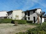 Vente Maison 6 pièces 111m² Claix (38640) - Photo 15