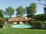 Sale House 4 rooms 145m² Lombez (32220) - Photo 2
