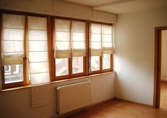 Location Appartement 4 pièces 75m² Sélestat (67600) - photo