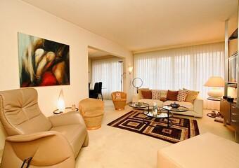 Vente Appartement 4 pièces 80m² Asnières-sur-Seine (92600) - photo