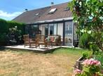 Vente Maison 4 pièces 69m² Belloy-en-France (95270) - Photo 5