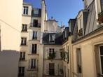 Vente Appartement 4 pièces 85m² Paris 09 (75009) - Photo 17