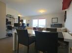 Vente Appartement 3 pièces 79m² Feurs (42110) - Photo 3