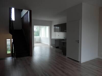 Location Appartement 3 pièces 85m² Dax (40100) - Photo 4