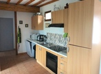 Sale House 10 rooms 235m² Vron (80120) - Photo 3