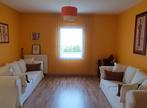 Sale House 6 rooms 190m² Chauvé (44320) - Photo 9