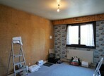 Sale Apartment 4 rooms 113m² Échirolles (38130) - Photo 25