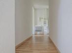 Vente Appartement 3 pièces 33m² Metz (57000) - Photo 5
