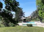 Vente Maison 10 pièces 258m² Le Bois-d'Oingt (69620) - Photo 1