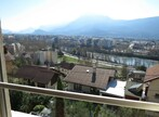 Location Appartement 3 pièces 65m² Saint-Martin-le-Vinoux (38950) - Photo 4