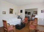 Sale House 7 rooms 203m² Pau (64000) - Photo 5