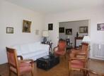 Vente Maison 7 pièces 203m² Pau (64000) - Photo 5