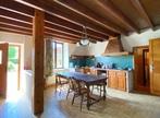 Vente Maison 4 pièces 80m² Renage (38140) - Photo 3