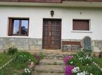Sale House 10 rooms 225m² La Garde (38520) - Photo 37