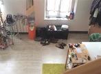 Location Appartement 2 pièces 21m² Amiens (80000) - Photo 4