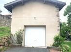 Vente Maison 50m² Changy (42310) - Photo 12