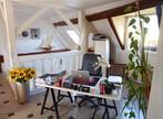 Vente Maison 7 pièces 190m² EGREVILLE - Photo 12
