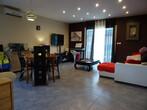 Vente Maison 85m² Le Teil (07400) - Photo 3