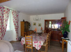 Sale House 6 rooms 160m² Chassiers (07110) - Photo 13