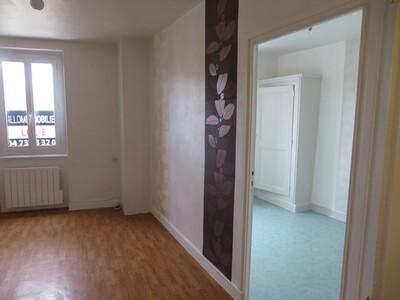 Location Appartement Billom (63160) - Photo 12