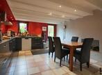 Vente Maison 8 pièces 110m² Monistrol-sur-Loire (43120) - Photo 14