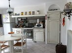 Sale House 5 rooms 115m² Saint-Ambroix (30500) - Photo 11