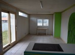 Vente Fonds de commerce 380m² Mottier (38260) - Photo 5