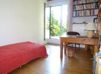 Vente Appartement 6 pièces 117m² Grenoble (38000) - Photo 7