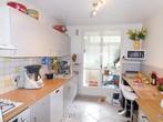 Sale Apartment 3 rooms 68m² Seyssinet-Pariset (38170) - Photo 1