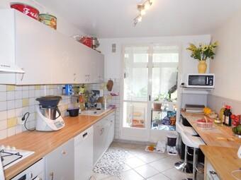 Vente Appartement 3 pièces 68m² Seyssinet-Pariset (38170) - photo